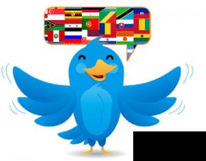tweets translator