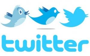Twitter turned 6