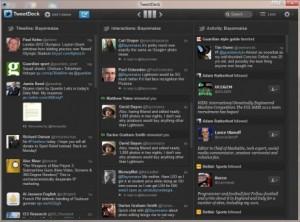 tweetdeck 1.3