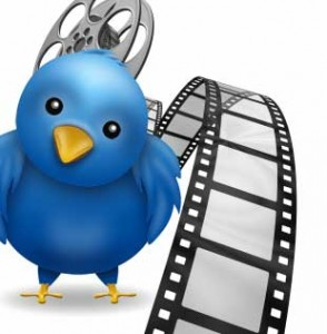 twitter movie
