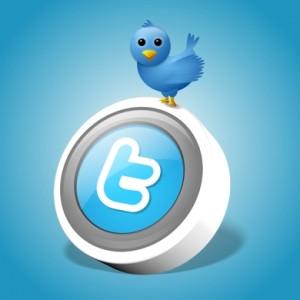 twitter technology