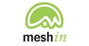 meshin