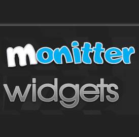 monitter