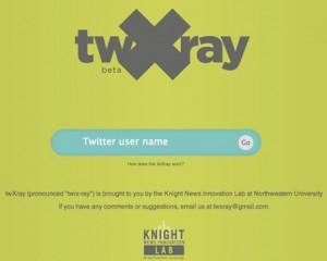 twxray
