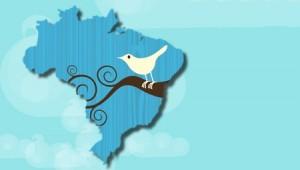 TweepRank