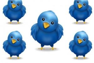 twitter online reputation