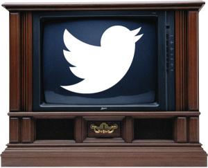 Twitter DVR mode