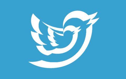 platform like twitter